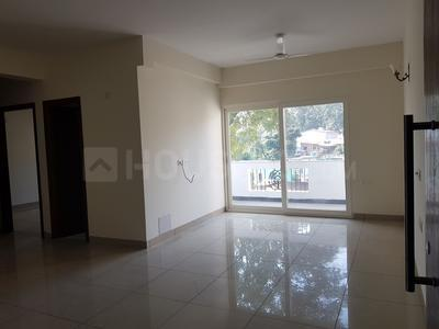 Gallery Cover Image of 1600 Sq.ft 3 BHK Apartment for buy in Appa Junction for 7200000
