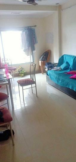 Bedroom Image of PG 4272375 Powai in Powai
