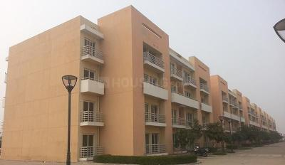 Gallery Cover Image of 1189 Sq.ft 2 BHK Apartment for rent in Sector 77 for 8500
