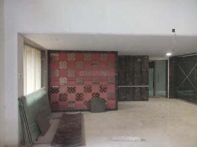 Gallery Cover Image of 415 Sq.ft 1 RK Apartment for buy in Siddhartha Nagar for 1600000