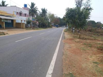 Gallery Cover Image of  Sq.ft Residential Plot for buy in Saravanampatty for 45000000