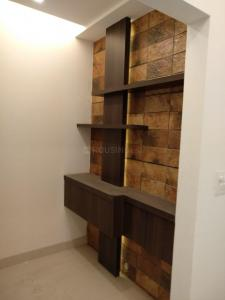 Gallery Cover Image of 3762 Sq.ft 4 BHK Independent Floor for buy in Sector 57 for 16000000
