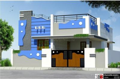 Gallery Cover Image of 700 Sq.ft 2 BHK Villa for buy in Vainavi Blossom Rich, Avadi for 3000000