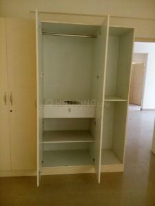 Gallery Cover Image of 1000 Sq.ft 2 BHK Apartment for rent in Electronic City for 16500