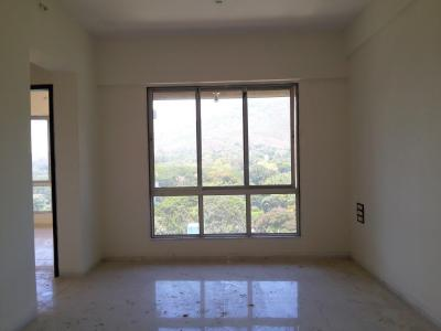 Gallery Cover Image of 1100 Sq.ft 2 BHK Apartment for buy in Mulund West for 16500000