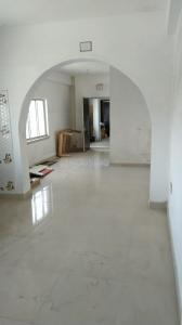Gallery Cover Image of 450 Sq.ft 1 BHK Apartment for rent in Keshtopur for 9000