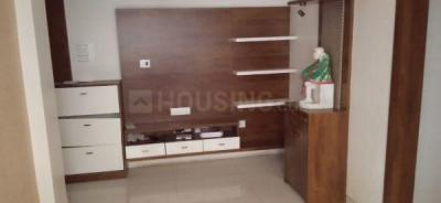 Gallery Cover Image of 981 Sq.ft 2 BHK Independent Floor for buy in Dombivli East for 8500000