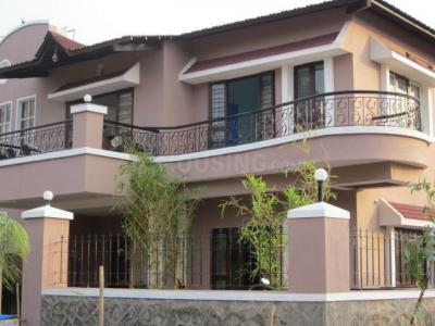 Gallery Cover Image of 2200 Sq.ft 2 BHK Independent Floor for rent in Sector 17 for 23000