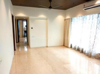 Gallery Cover Image of 1100 Sq.ft 2 BHK Apartment for buy in Bandra West for 54000000