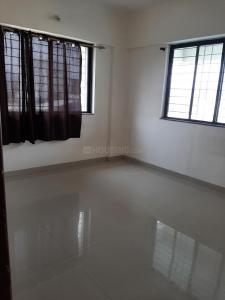 Gallery Cover Image of 947 Sq.ft 2 BHK Apartment for rent in Dedge Corner, Kirkatwadi for 6900