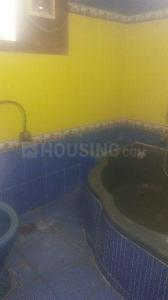 Gallery Cover Image of 1765 Sq.ft 3 BHK Apartment for rent in Madhapur for 45000