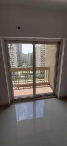Gallery Cover Image of 1060 Sq.ft 2 BHK Apartment for rent in Noida Extension for 10000