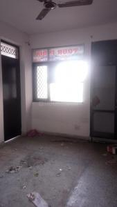 Gallery Cover Image of 1500 Sq.ft 3 BHK Apartment for rent in Sector 9 Dwarka for 26000