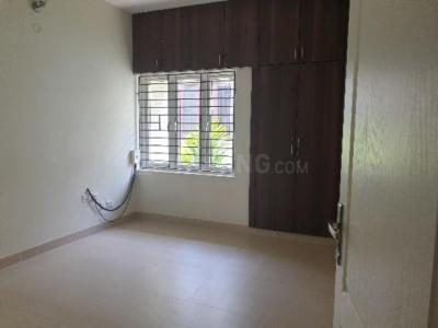 Gallery Cover Image of 1480 Sq.ft 3 BHK Apartment for rent in Nungambakkam for 45000