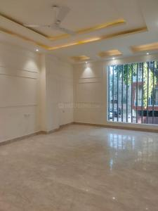 Gallery Cover Image of 1710 Sq.ft 4 BHK Independent Floor for buy in Ansal API Sushant Lok 1, Sushant Lok I for 15500000