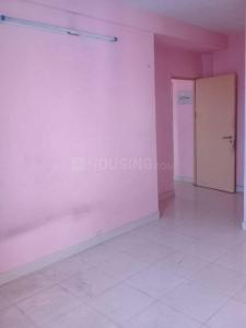 Gallery Cover Image of 1100 Sq.ft 2 BHK Apartment for rent in Sureka Sunrise Greens, Deshbandhu Nagar for 14000