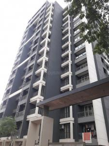 Gallery Cover Image of 700 Sq.ft 1 BHK Apartment for buy in Siddhivinayak Florentia by Siddhivinayak Homes, Mira Road East for 6200000