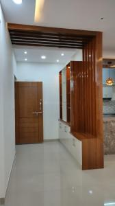 Gallery Cover Image of 1350 Sq.ft 3 BHK Apartment for rent in Kengeri Satellite Town for 23000