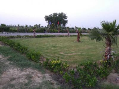 101 Sq.ft Residential Plot for Sale in sector 28, New Delhi