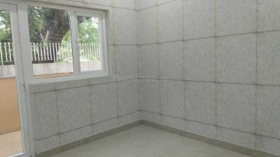Gallery Cover Image of 900 Sq.ft 2 BHK Apartment for buy in Green Field Colony for 2633000