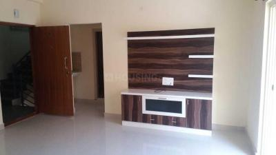 Gallery Cover Image of 1000 Sq.ft 2 BHK Apartment for rent in Horamavu for 19000
