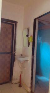 Bathroom Image of Na in Vashi