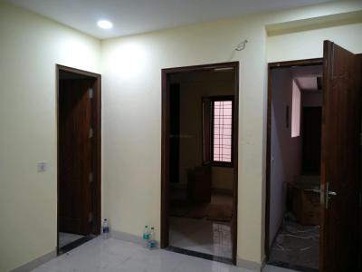 Gallery Cover Image of 912 Sq.ft 2 BHK Apartment for buy in Sector-12A for 4800000
