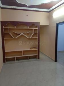 Gallery Cover Image of 750 Sq.ft 2 BHK Independent House for buy in Kolathur for 4800000