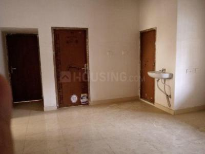 Gallery Cover Image of 950 Sq.ft 2 BHK Apartment for buy in Purba Barisha for 4800000