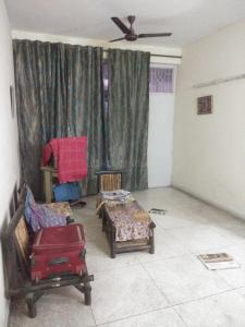Gallery Cover Image of 1350 Sq.ft 3 BHK Apartment for rent in Sector 56 for 25000