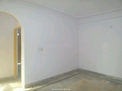 Gallery Cover Image of 1100 Sq.ft 2 BHK Apartment for buy in Vaishali for 5000000