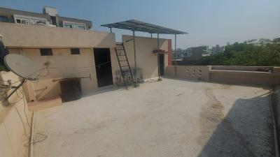 Gallery Cover Image of 1500 Sq.ft 3 BHK Independent House for buy in Nikol for 8500000