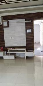 Gallery Cover Image of 650 Sq.ft 1 BHK Apartment for rent in Dhayari for 9500