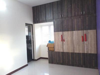 Gallery Cover Image of 1805 Sq.ft 3 BHK Independent House for buy in Chandapura for 8522000