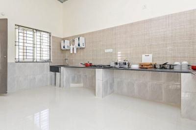 Kitchen Image of Silver Key in Electronic City