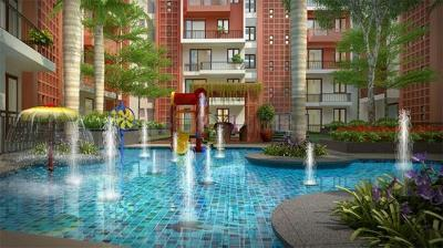 Gallery Cover Image of 1528 Sq.ft 3 BHK Apartment for buy in Casagrand Utopia, Manapakkam for 7400000
