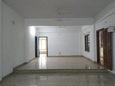 Gallery Cover Image of 2400 Sq.ft 3 BHK Independent Floor for rent in HSR Layout for 45000