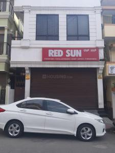 Gallery Cover Image of 1400 Sq.ft 2 BHK Independent Floor for buy in Malleswaram for 15000000