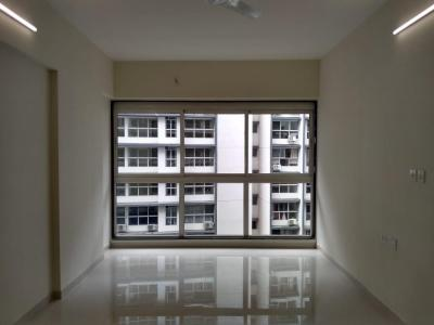 Gallery Cover Image of 1250 Sq.ft 3 BHK Apartment for rent in Chembur for 53500