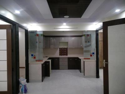 Gallery Cover Image of 1000 Sq.ft 3 BHK Apartment for buy in Uttam Nagar for 5600000