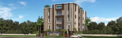 Gallery Cover Image of 1600 Sq.ft 3 BHK Apartment for buy in Adyar for 29000000