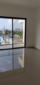 Gallery Cover Image of 590 Sq.ft 1 BHK Apartment for buy in Hadapsar for 3030000