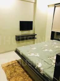 Gallery Cover Image of 450 Sq.ft 1 BHK Apartment for rent in Mira Road East for 9000