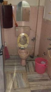 Bathroom Image of PG 4195326 Santacruz East in Santacruz East