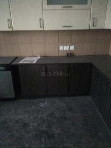 Gallery Cover Image of 2174 Sq.ft 5+ BHK Independent House for buy in Sector 31 for 23500000