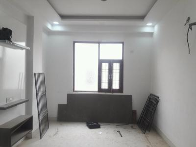 Gallery Cover Image of 1200 Sq.ft 3 BHK Apartment for buy in Niti Khand for 6800000