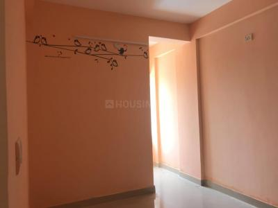 Gallery Cover Image of 576 Sq.ft 2 BHK Apartment for rent in Akshayanagar for 11000