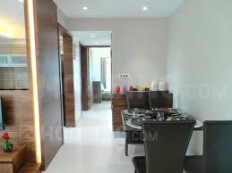 Gallery Cover Image of 1060 Sq.ft 2 BHK Apartment for buy in Mira Road East for 9600000