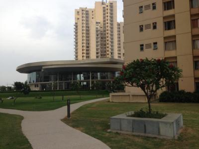 Gallery Cover Image of 3200 Sq.ft 4 BHK Apartment for rent in Sector 66 for 52000