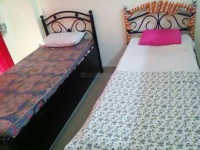 Bedroom Image of PG 4193712 Prabhadevi in Prabhadevi